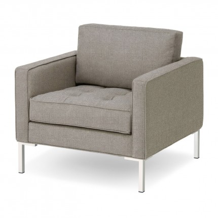 paramount-modern-lounge-chair-oatmeal_1