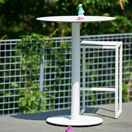 skiff-modern-outdoor-bar-height-table