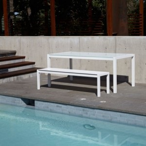 skiff-modern-outdoor-bench-pool_1