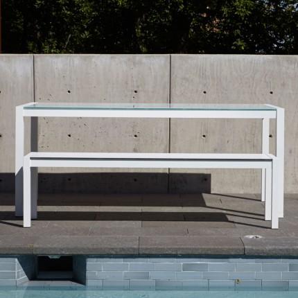 skiff-modern-outdoor-bench_1
