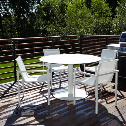 skiff-modern-outdoor-large-cafe-table