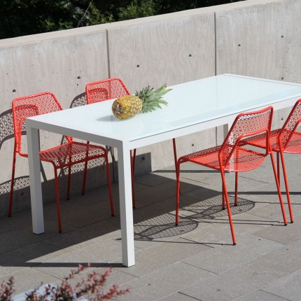 skiff-modern-outdoor-rectangle-table