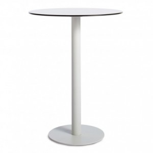 skiff-outdoor-modern-bar-height-cafe-table