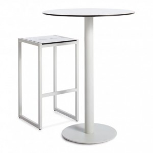 skiff-outdoor-modern-bar-height-cafe-table-with-chair