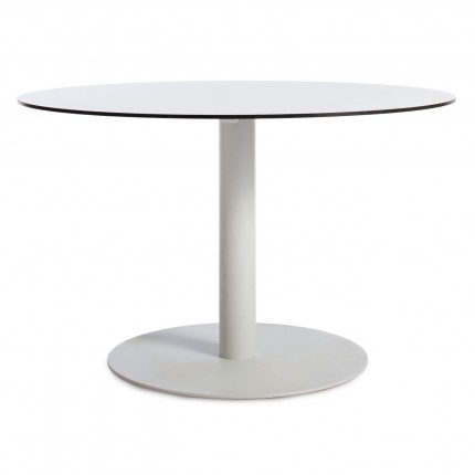 skiff-outdoor-modern-cafe-table-large