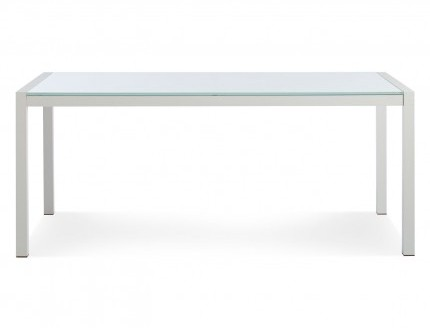 skiff-outdoor-modern-table-glass