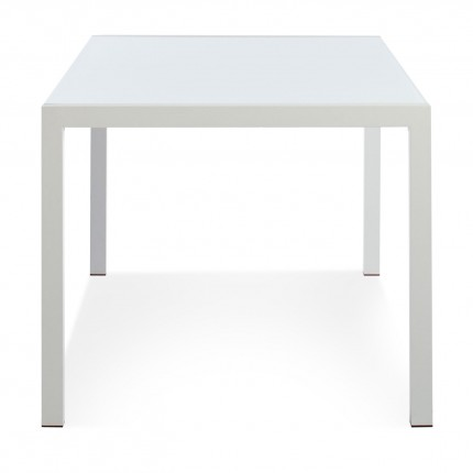 skiff-outdoor-modern-table-glass-side