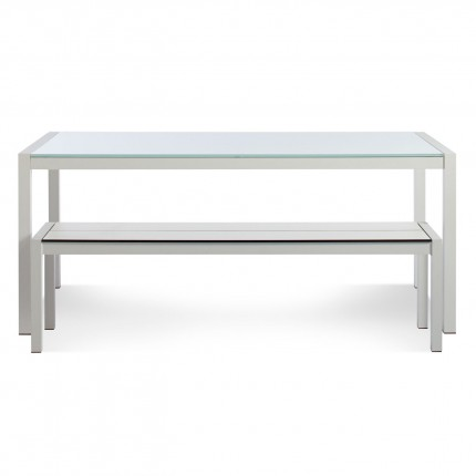 skiff-outdoor-modern-table-glass-with-bench