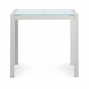 skiff-outdoor-modern-table-side
