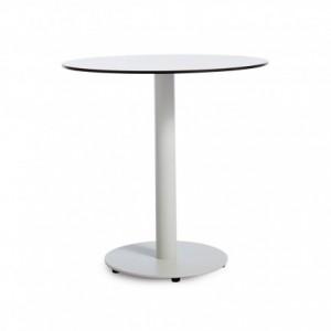 skiff-small-cafe-table-main-v2