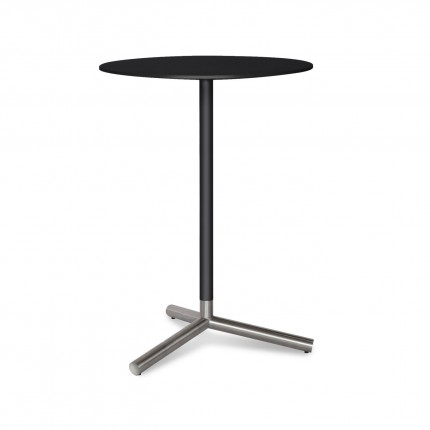 sprout_modern_bar_height_cafe_table_-_black