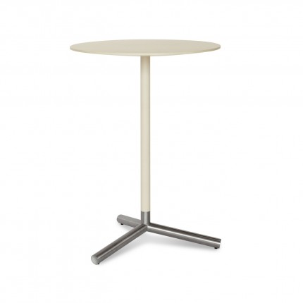 sprout_modern_bar_height_cafe_table_-_ivory_1