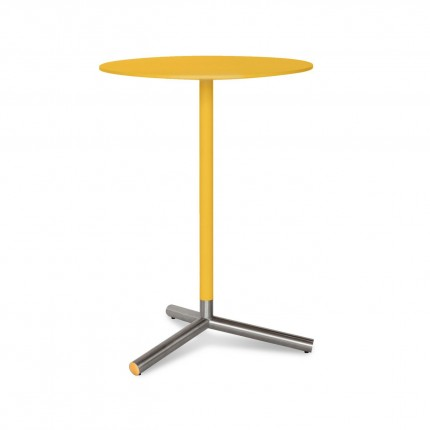 sprout_modern_bar_height_cafe_table_-_yellow_1