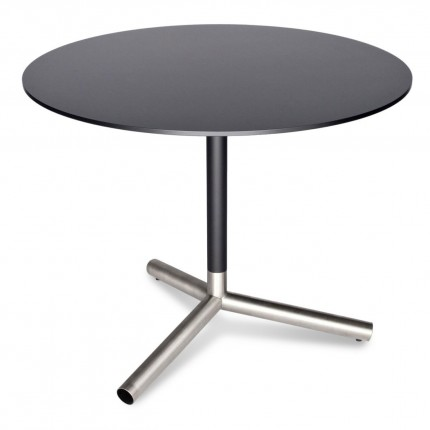 sprout_modern_cafe_table_-_black_1
