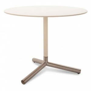 sprout_modern_cafe_table_-_ivory_1