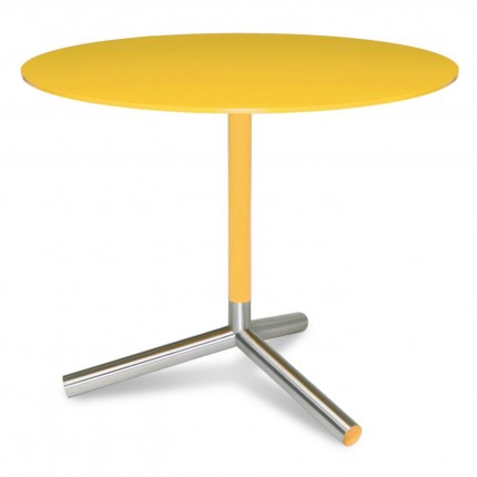 sprout_modern_cafe_table_-_yellow_1