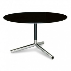 sprout_modern_dining_table_-_black_1
