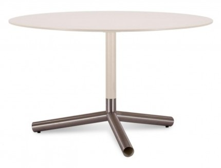 sprout_modern_dining_table_-_ivory_1