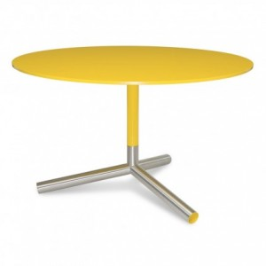sprout_modern_dining_table_-_yellow_1