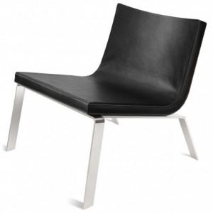 stella_modern_lounge_chair_-_black_1