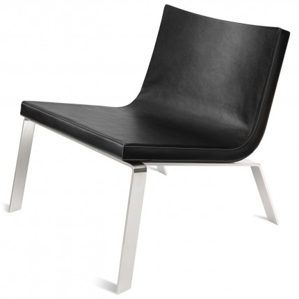 stella_modern_lounge_chair_-_black_1