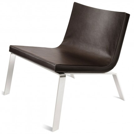 stella_modern_lounge_chair_-_dark_brown_1