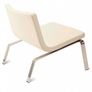 stella_modern_lounge_chair_-_white_-_side