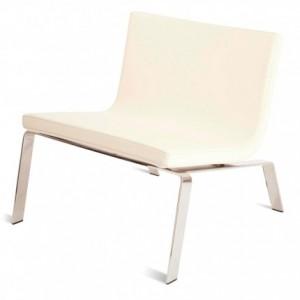 stella_modern_lounge_chair_-_white_1