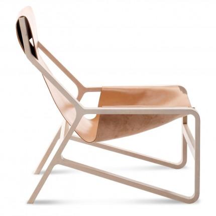 toro_modern_lounge_chair_day_side_1