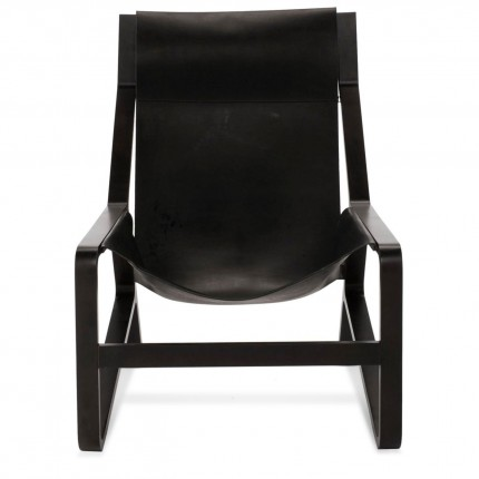 toro_modern_lounge_chair_night_front