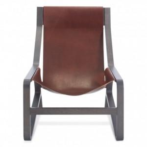 toro_modern_lounge_chair_smoke-chocolate_front