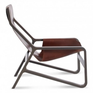 toro_modern_lounge_chair_smoke-chocolate_side_1