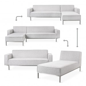 BoltonMultiSectional-Summit02_1024x1024