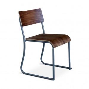 Church-Chair-walnut-slate_1024x1024