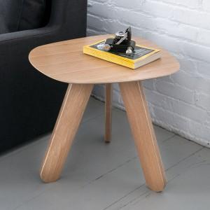 Cooper_End_Table_-_Oak02_1024x1024