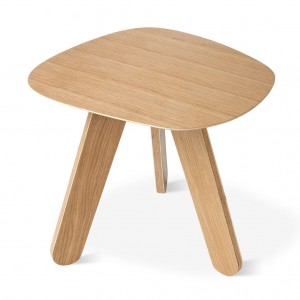 Cooper_End_Table_-_Oak_1024x1024