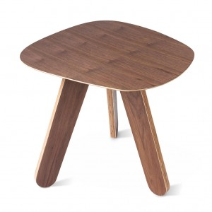 Cooper_End_Table_-_Walnut_1024x1024
