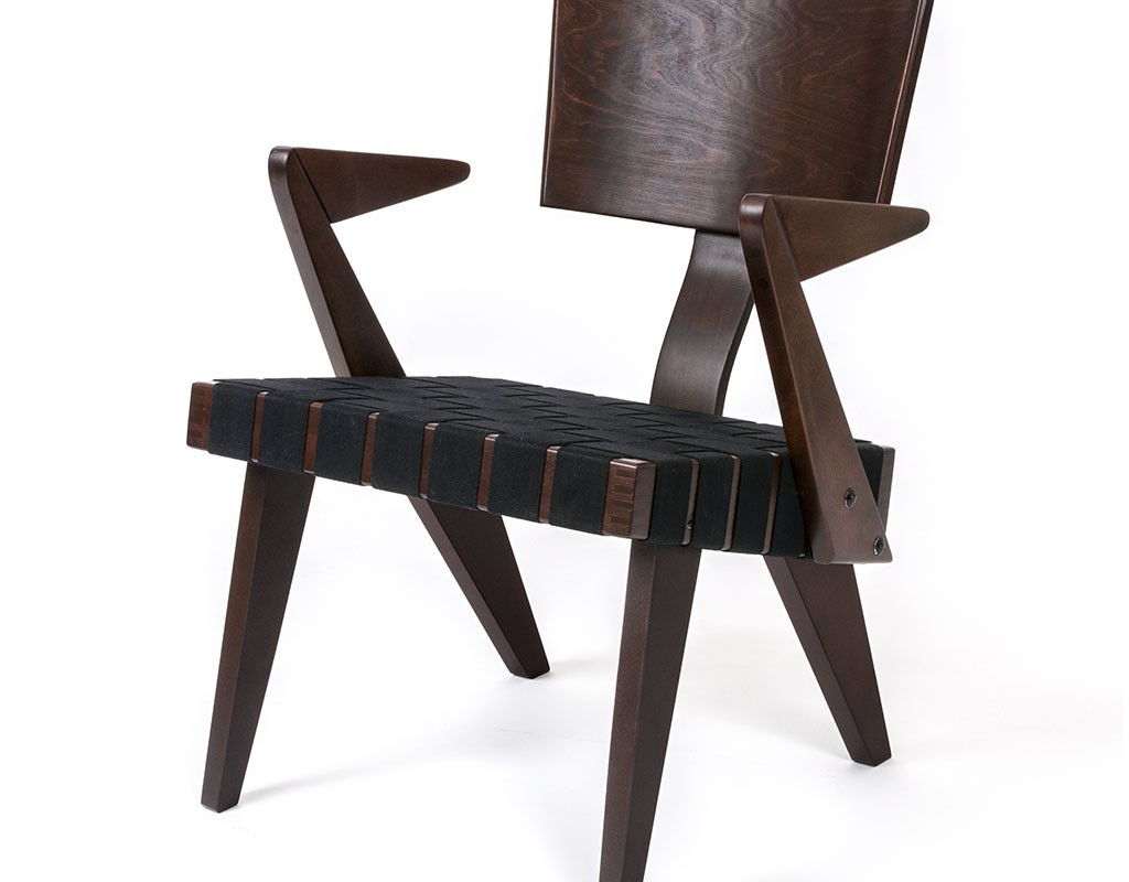 SpannerByGus_LoungeChairWithArms-Dark_Birch-black_1024x1024