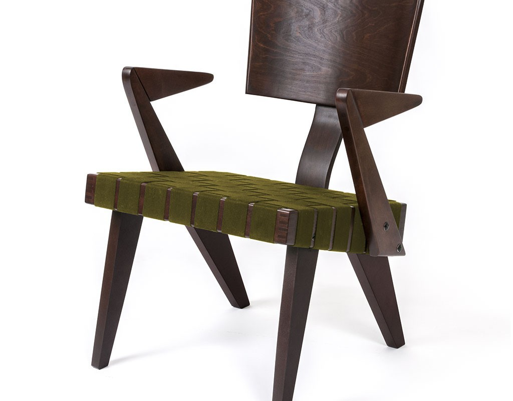 SpannerByGus_LoungeChairWithArms-Dark_Birch-green_1024x1024