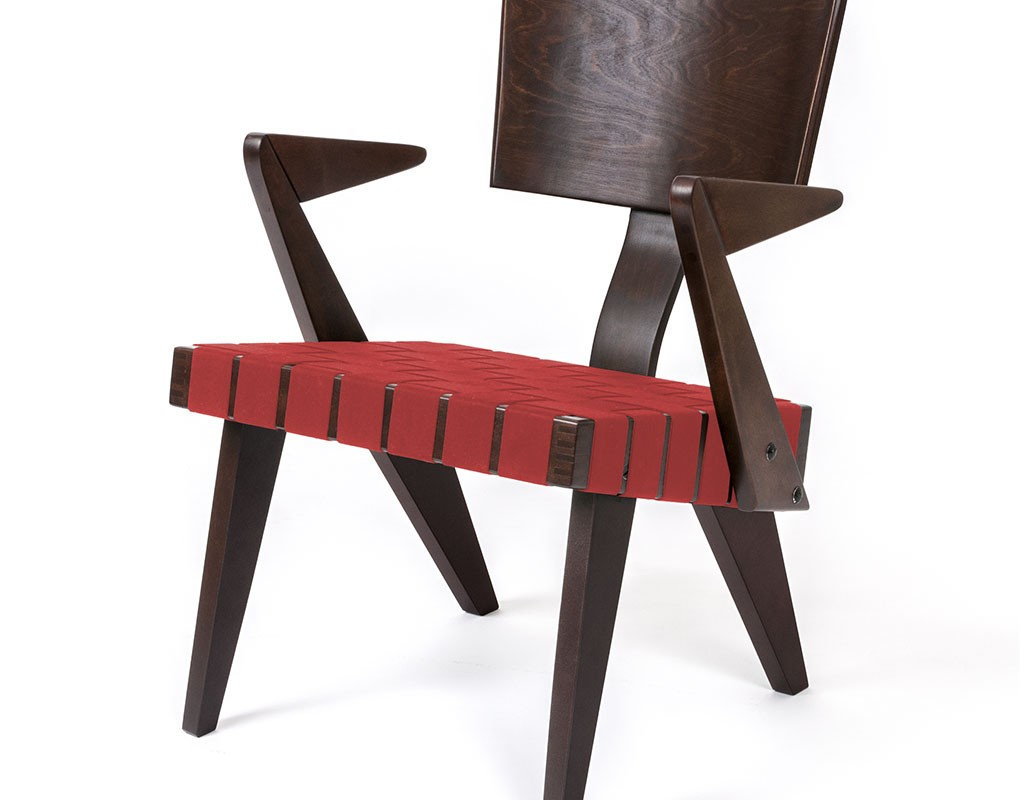 SpannerByGus_LoungeChairWithArms-Dark_Birch-red_1024x1024