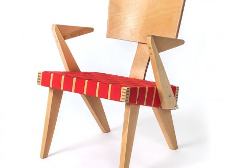 SpannerByGus_LoungeChairWithArms-Light_Birch-red_1024x1024
