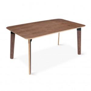 Sudbury_Table_Rectangular_Walnut01_1024x1024