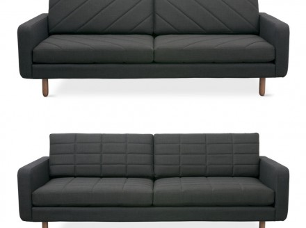 Switch_Sofa_Laurentian_Onyx_1024x1024