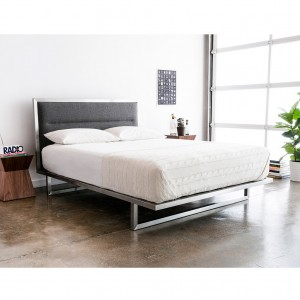 Midway-Bed-Varsity-Charcoal-room