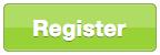 button-register