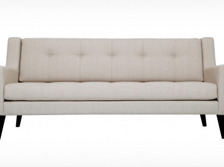 EQ3 elise_sofa_lindy_snow_front