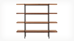 EQ3 reclaimed_teak_shelving_unit_front