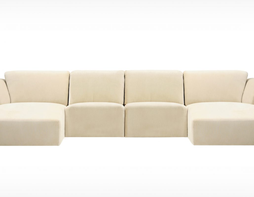eq3-morten_4_piece_sectional_sofa_w_chaise_disco_fabric_front