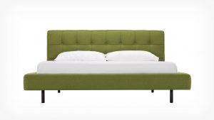 EQ3 winston_bed_jet_leaf_low_back_front_02