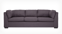 salema_sofa_sleeper_polo_slate_front